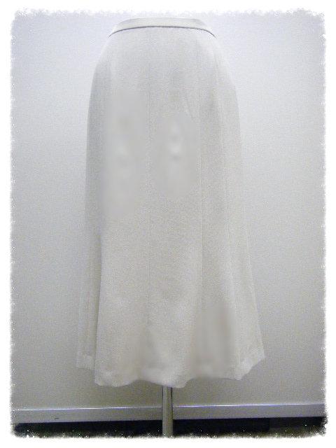 定番12枚ハギスカート