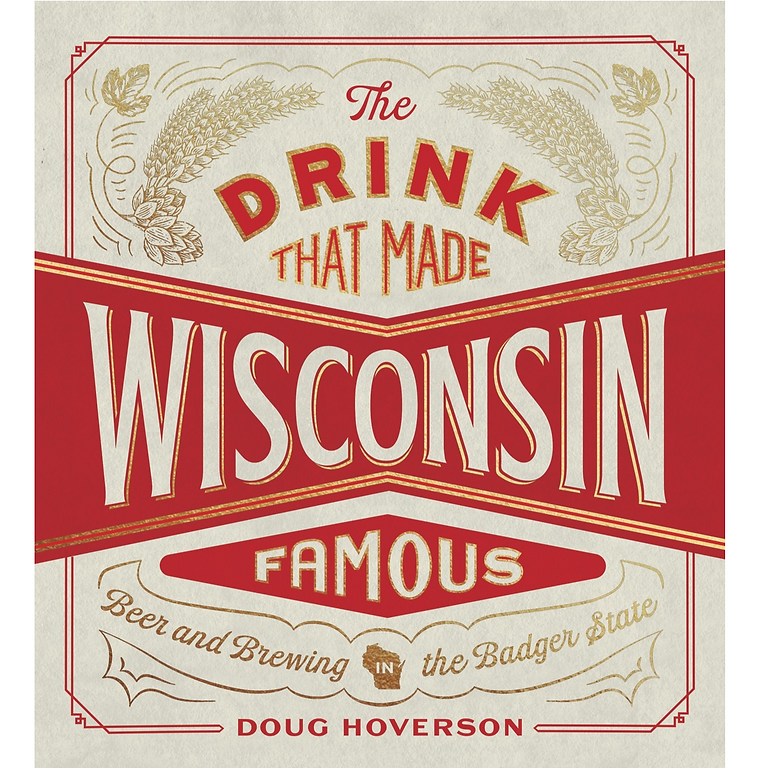 The PWHS Speaker Series welcomes Doug Hoverson
