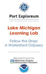 img_education_learningLab.png