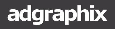 adgraphix logo.jpg