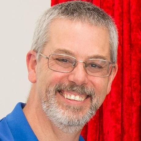 Roland profile pic.JPG