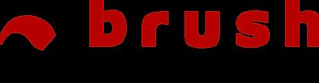 Brush Logo.png