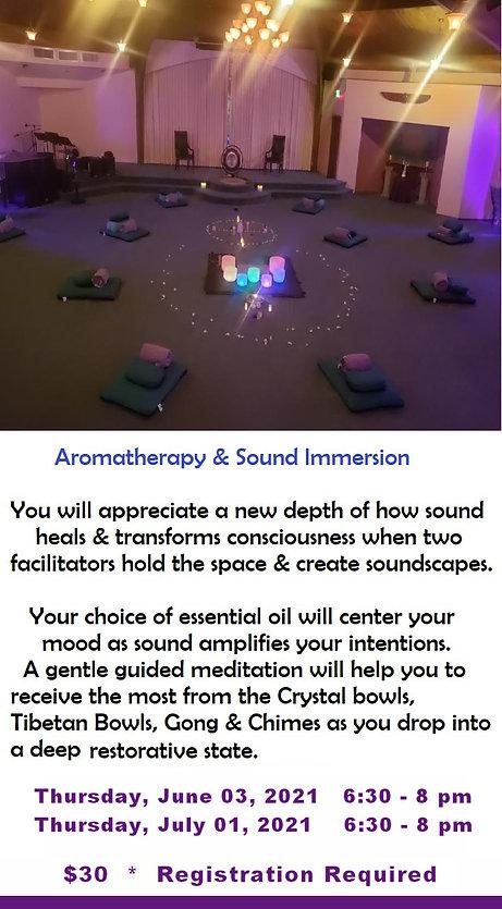 Aromatherapy & Sound Immersion.jpg