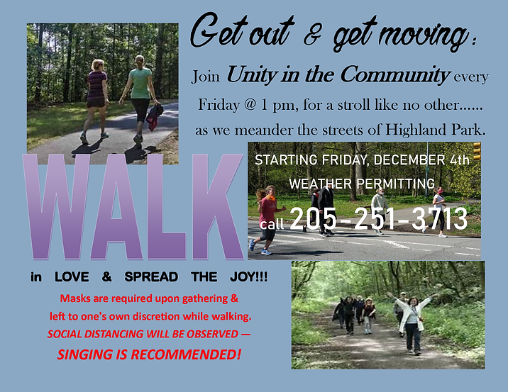 Friday Community WALK.png