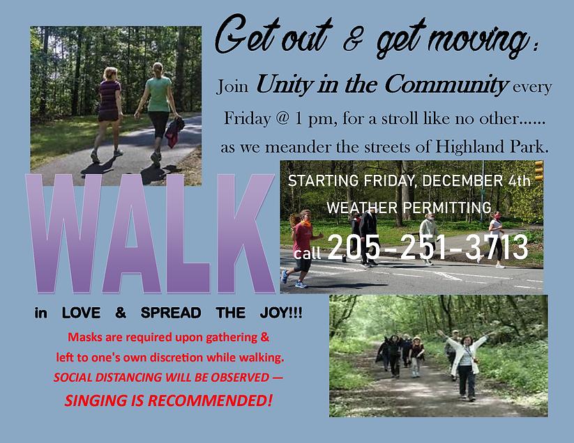 Friday Community WALK.png