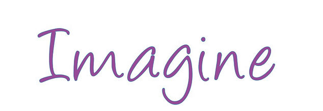 imagine_purple (002).jpg