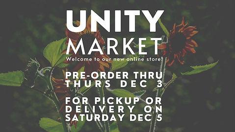 UNITY Market web cover photo (002).jpg