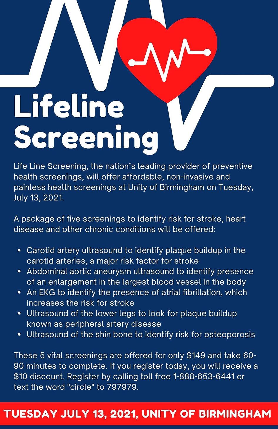 Lifeline Screening.jpg