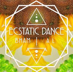 ecsatic dance.jpg