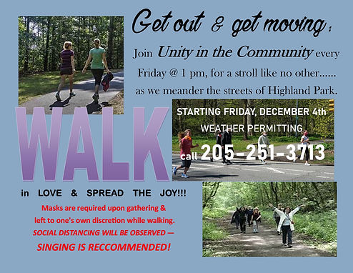 Friday Community WALK (002).jpg