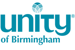 UNITY OFFICIAL LOGO.png