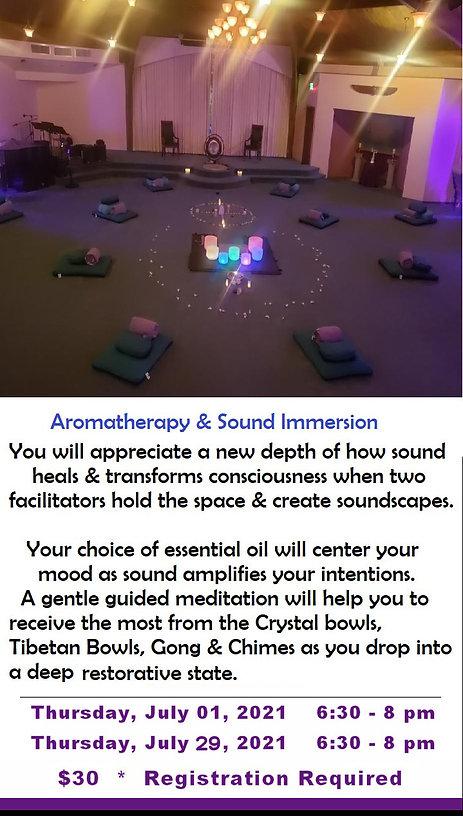 Aromatherapy & Sound Immersion2.jpg