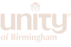 UNITY%20OFFICIAL%20LOGO_edited.png