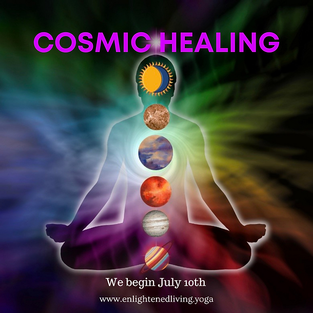 Cosmic Healing graphic.png