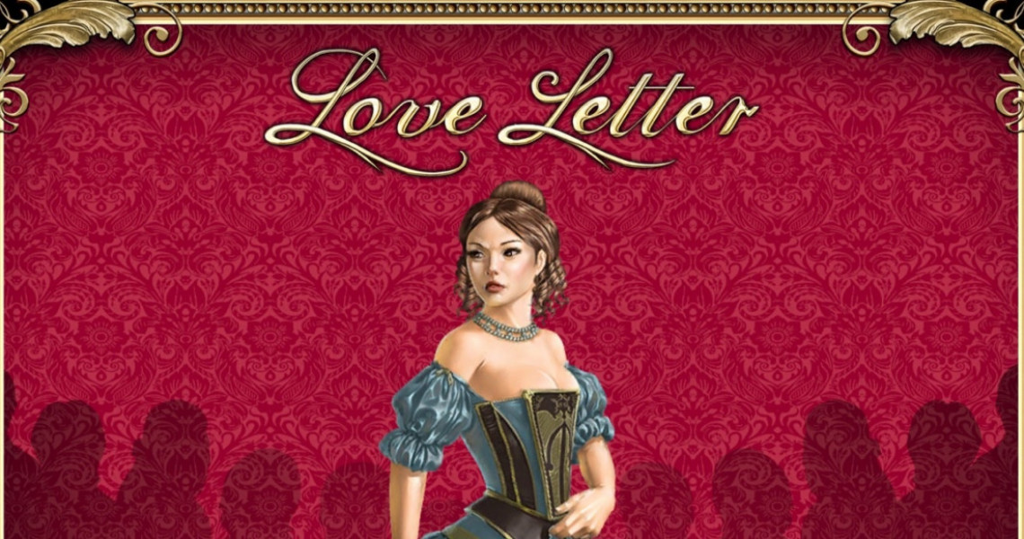 Love-Letter-rev-Head-2