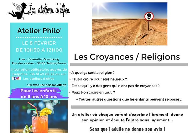 _Les croyances 1 (3).png