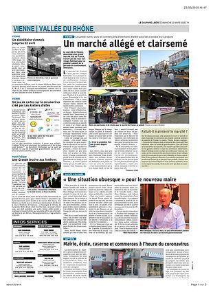 dauphiné-du-22-03-2020 (1)_Page_1.jpg