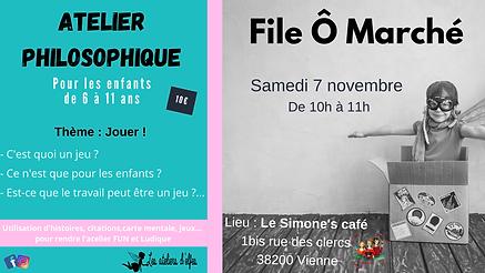 File ô Marché (1).png
