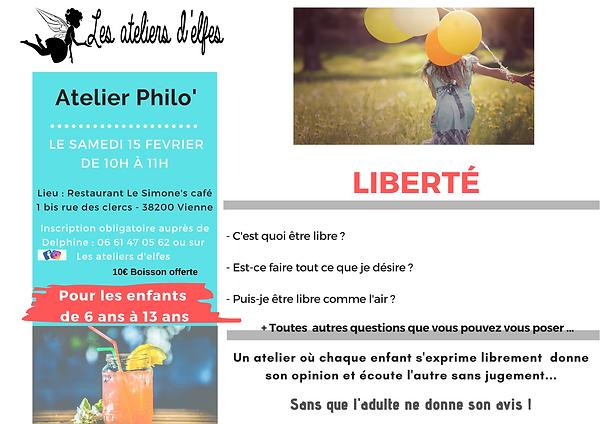 Atelier liberté (1).png