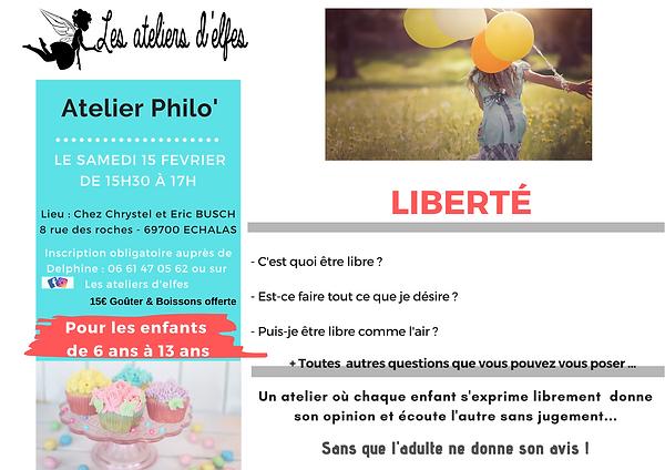 Atelier liberté (2).png