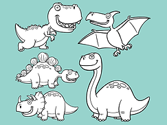 27326-coloriages-dinosaures.png