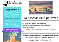 Atelier riche _ pauvre.png