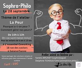Sophro-philo la peur 28-09.png