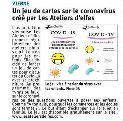 dauphiné-du-22-03-2020 (2)_Page_1.jpg