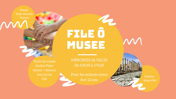 FILE Ô mUSEE (1).png