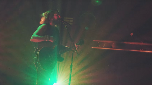 MY MORNING JACKET | Summer 2019 Thank You! | Official Music Video
