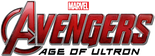 Avengers_–_Age_of_Ultron_Logo.png