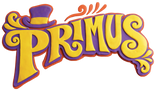 790px-Primus_Logo.png