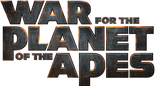 war-for-the-planet-of-the-apes.png