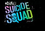 suicidesquad-logo-big.png