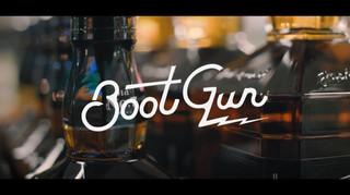BOOTGUN - 'Virginia' | Official Music Video