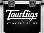 tourgigs-dvddisplay-9023headertemplate-v1dribbble_1x.jpg