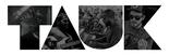 logo_tauk.png