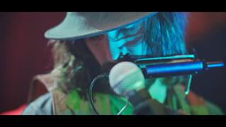 DRAGONDEER - Album Release Recap | SliceCinematics