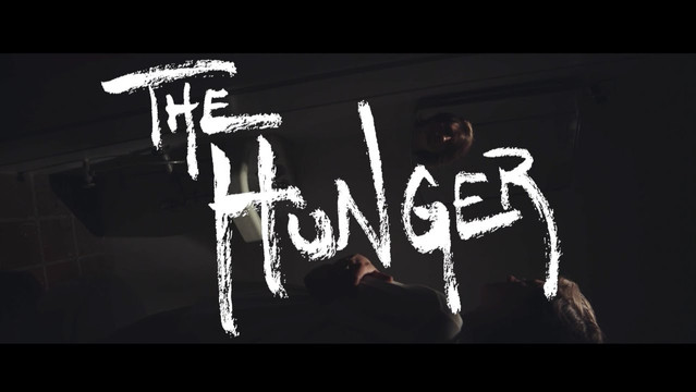 TYTO ALBA - 'The Hunger' | Official Music Video