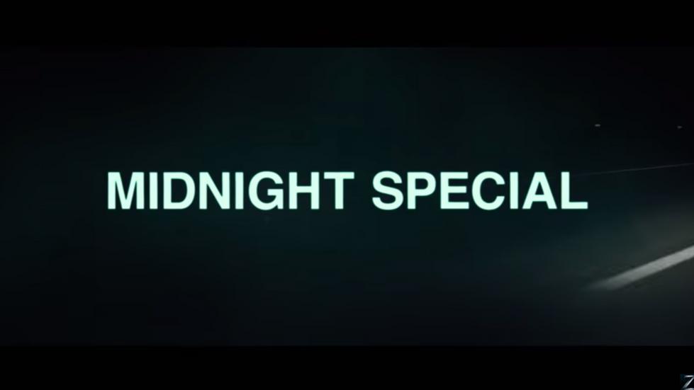 Midnight Special | Warner Bros.
