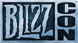 blizzCon-2013-logo.jpg
