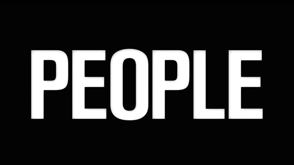 People (feature)