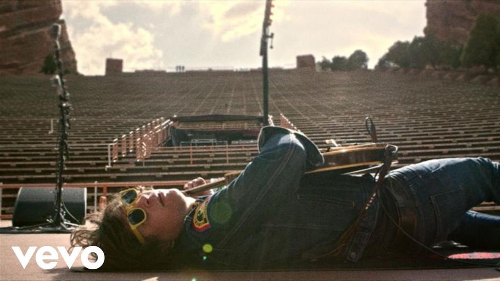 RYAN ADAMS - 'Do You Still Love Me?' Dir. Noah Abrams | Official Music Video