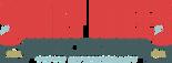 kneesheader-logo.png