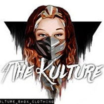 4The Kulture