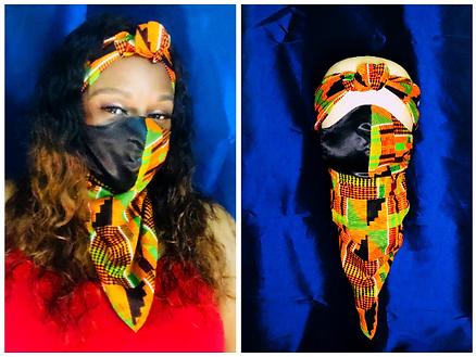 Kente Bandana and Hairband.png