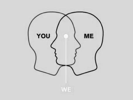 EMPATİ YAPABİLMEK 🤩