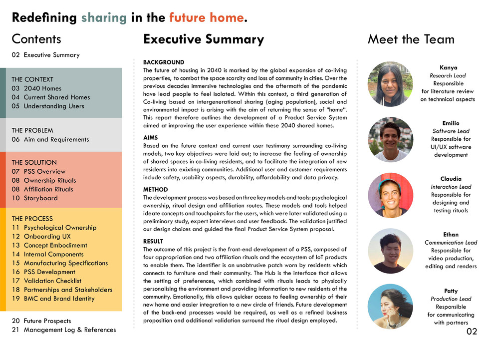 12_FutureHomes_Report_Page_02.jpg