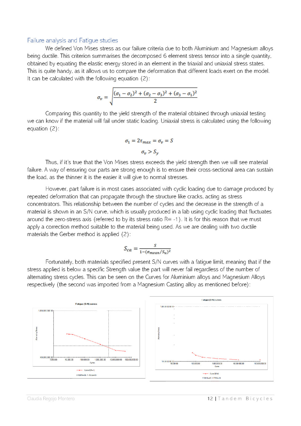 TandemBicycles__Page_12.jpg