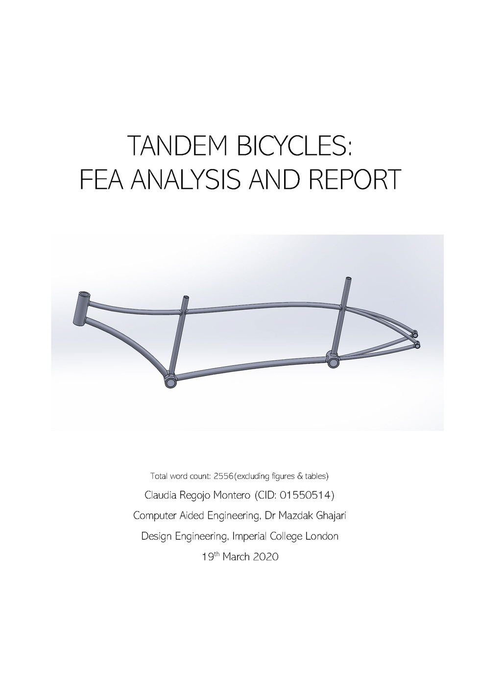 TandemBicycles__Page_01.jpg